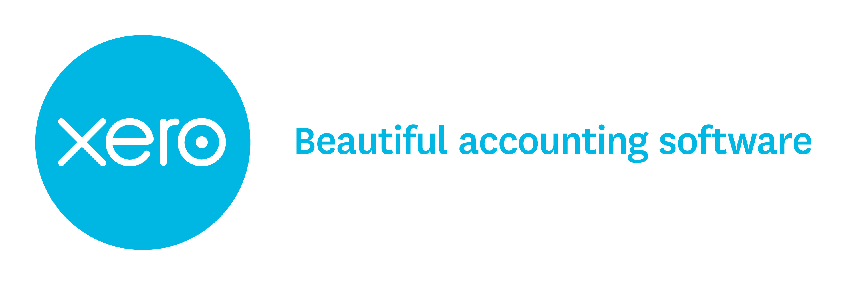 Xero Online Accounting Software Pqsys Com