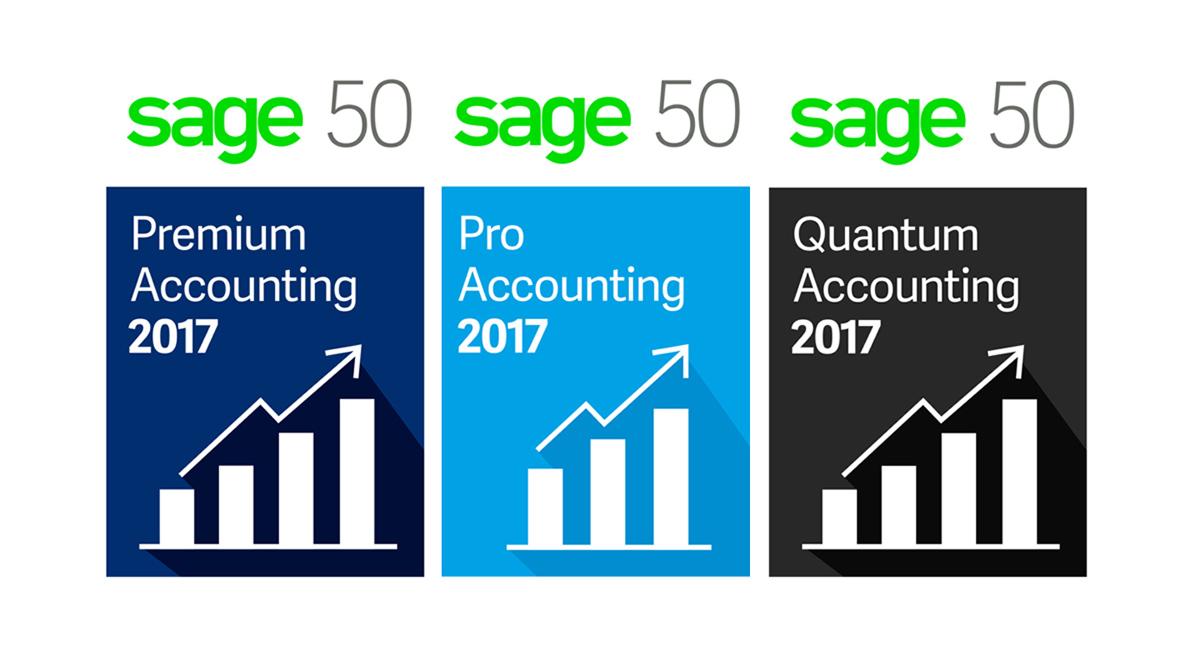 Sage 50—U S  Edition Folder Permissions – pqsys com